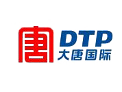 15大唐国际发电股份有限公司