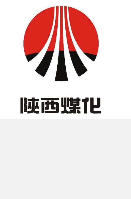 17陕西煤业股份有限公司